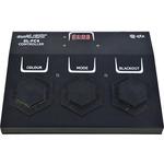 SL-FC4 foot/desktop controller by QTX, Part Number 154.001UK