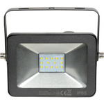 FS10D SMD Flood Light 10W Daylight White by lyyt, Part Number 154.690UK