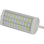 LED Floodlight Bulb, 135mm, 12W by lyyt, Part Number 154.882UK