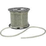 Tubelight, 230V, 45m reel, clear - price per m by lyyt, Part Number 155.015UK
