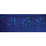 Heavy Duty Icicle String Lights MC by lyyt, Part Number 155.432UK
