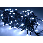 180 LEDs outdoor string Light - White by lyyt, Part Number 155.481UK