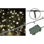 80 LED Battery Powered String WW by lyyt, Part Number 155.502UK