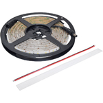 12V SMD2835 tape 5m - cool white by lyyt, Part Number 156.715UK