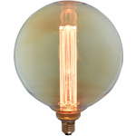 G200 LED Filament Bulb 3.5W by lyyt, Part Number 157.926UK