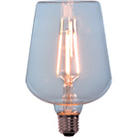 L20 Clear Filament Bulb 4w by lyyt, Part Number 157.936UK