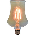 L115 Amber Filament Bulb 4w by lyyt, Part Number 157.937UK