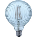 G125 Filament Bulb 4W by lyyt, Part Number 157.985UK