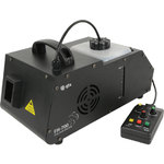 FH-700 Mini Fog-Haze Machine by QTX, Part Number 160.458UK