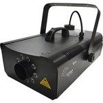 HZ-3 700W Haze Machine by QTX, Part Number 160.459UK