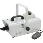 SW-1 Mini Snow Machine by QTX, Part Number 160.569UK