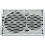 Citronic ULTIMA CX-8086 Speaker System, 6in/80W, White by Citronic, Part Number 170.351UK