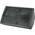 Citronic CX-2008 Speaker System 10in/200W by Citronic, Part Number 170.362UK