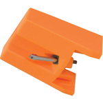 Replacement stylus for SkyTec CR2861 cartridge, Blister pack by QTX, Part Number 170.576UK