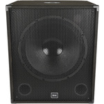 QT15S Bass box 38cm (15in) - 300W by QTX, Part Number 170.750UK