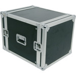 19'' equipment flightCase - 10U by Citronic, Part Number 171.436UK