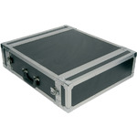 19'' equipment flightCase - 3U by Citronic, Part Number 171.733UK