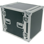 19'' equipment flightCase - 12U by Citronic, Part Number 171.736UK