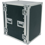 19'' equipment flightCase - 16U by Citronic, Part Number 171.739UK