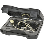 UP2 Portable UHF Wireless set by Chord, Part Number 171.920UK