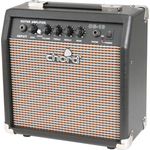 CG-10 Guitar Amplifier 10w  by Chord, Part Number 173.044UK