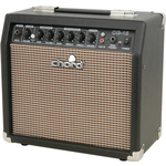 CG-15 Guitar Amplifier 15w  by Chord, Part Number 173.045UK