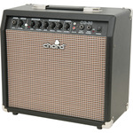 CG-30 Guitar Amplifier 30w  by Chord, Part Number 173.046UK
