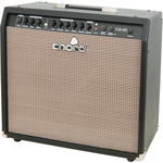 CG-60 Guitar Amplifier 60w  by Chord, Part Number 173.048UK
