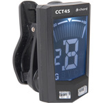 Large LCD clip-on multi-tuner by Chord, Part Number 173.269UK