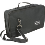 Clarinet Bag by Chord, Part Number 173.387UK