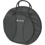 Cymbal Gig Bag  by Chord, Part Number 173.592UK