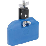 Plastic block - high (blue) by Chord, Part Number 173.717UK