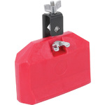 Plastic block - low (red) by Chord, Part Number 173.720UK