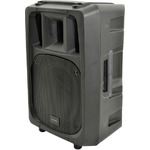 """CV10A Active Speaker Cabinet 10"""" by Citronic, Part Number 178.157UK"""