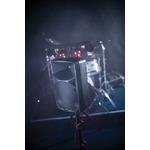 "CD10 Speaker Cabinet 10""  by Citronic, Part Number 178.164UK"