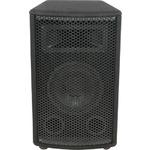 QT6 6in Passive carpet speaker box/pair by QTX, Part Number 178.400UK