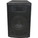 QT8 8in Passive carpet speaker box by QTX, Part Number 178.403UK