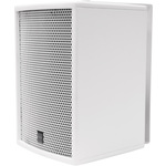 CS-610W Passive Speaker White by Citronic, Part Number 178.672UK