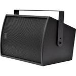 CS-1035B Passive Speaker Black by Citronic, Part Number 178.677UK