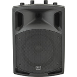 QX8BT active speaker cabinet with Bluetooth by QTX, Part Number 178.752UK