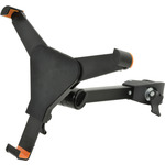 """Universal Tablet Clamp - 8.9"""" - 10.4"""" by Chord, Part Number 180.191UK"""