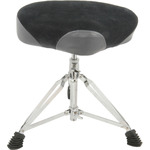HD Deluxe Saddle Drum Throne by Chord, Part Number 180.243UK