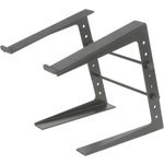 Compact Laptop Stand by Citronic, Part Number 180.263UK