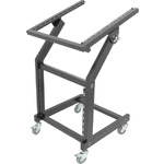 Mixer & equipment rack trolley by Citronic, Part Number 180.271UK