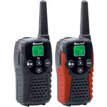 Midland G5C PMR Radio by midland, Part Number 270.505UK