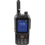 Network Handheld Radio 4G/WiFi by moonraker, Part Number 270.518UK