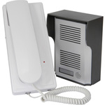 2.4GHz Wireless door phone by Mercury, Part Number 350.001UK
