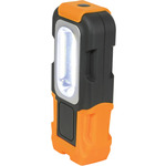 3W Mini COB LED Worklamp by Mercury, Part Number 410.315UK