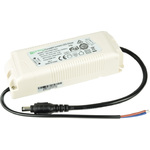 LED Driver for 36W Panel 5yr by primalux, Part Number 520.013UK