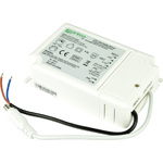 LED Dim Driver for 36W Panel by primalux, Part Number 520.014UK